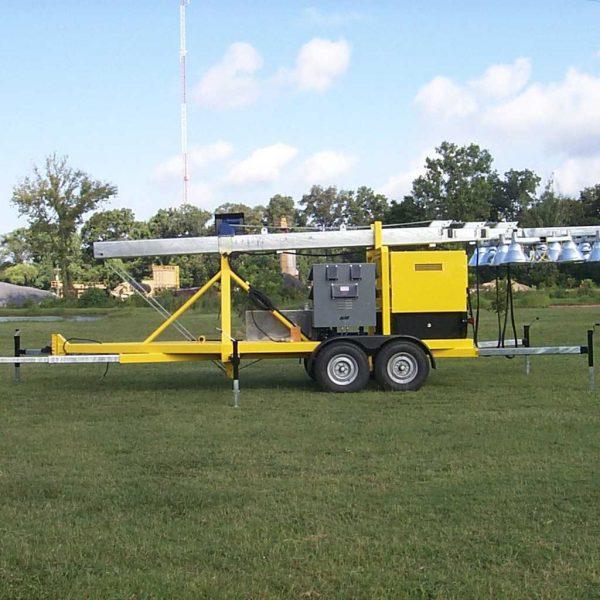 ULTIMATE - 45kva Gen-set - 16